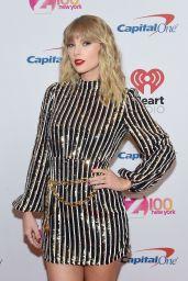 Taylor Swift - Z100
