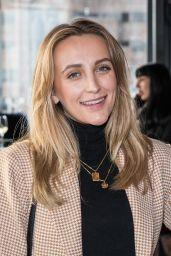 Tiffany Watson - Private Brunch in London 12/05/2019