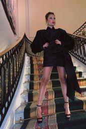 Valentina Zenere 12/05/2019