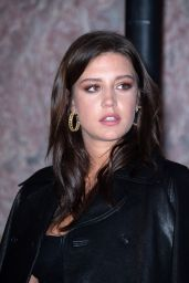 Adèle Exarchopoulos – Cesar Revelations 2020 Photocall in Paris