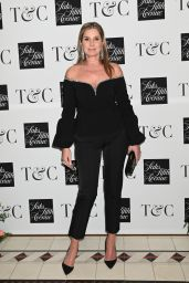 Aerin Lauder – Town & Country Jewelry Awards 2020