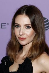 Alison Brie - Promising Young Woman at 2020 Sundance Film Festival
