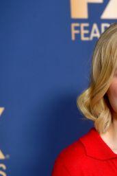 Alison Pill - Fox TCA All Star Party in Pasadena 01/09/2020