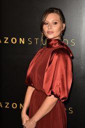 Alyson Aly Michalka – 2020 Amazon Studios Golden Globe After Party