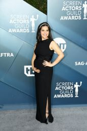 America Ferrera – Screen Actors Guild Awards 2020