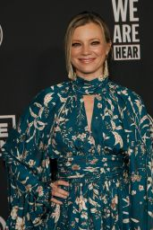 "Amy Smart – The Art Of Elysium's 13th Annual ""Heaven"" Gala"