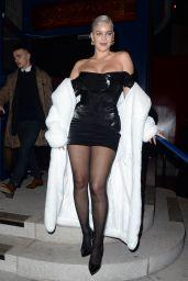 Anne-Marie Nicholson - Vanity Fair EE Rising Star BAFTAs Pre Party in London 01/22/2020