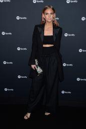 Ashlee Simpson – Spotify Best New Artist 2020 Party in LA