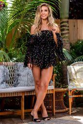 Audrina Patridge - For South Beach Diet 2020