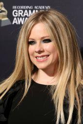 Avril Lavigne – Clive Davis' 2020 Pre-Grammy Gala