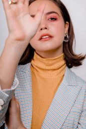 Bailee Madison - Social Media 01/17/2020