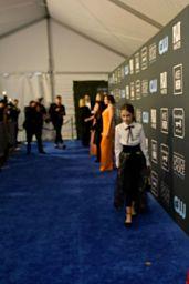 Beanie Feldstein – Critics' Choice Awards 2020