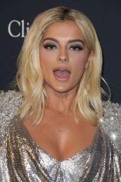 Bebe Rexha – Clive Davis' 2020 Pre-Grammy Gala