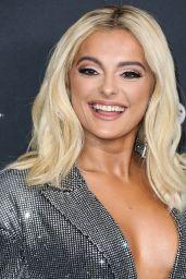 Bebe Rexha – Spotify Best New Artist 2020 Party in LA
