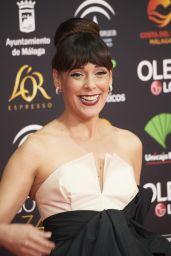 Belen Cuesta – Goya Cinema Awards 2020 in Madrid