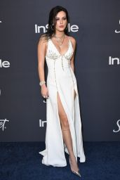 Bella Thorne – Warner Bros. and InStyle 2020 Golden Globe After Party