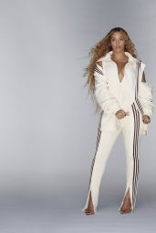 Beyonce Knowles - Adidas x IVY PARK, January 2020