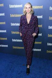 Candice King - EW Pre-SAG Celebration in LA 01/18/2020