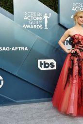 Cara Buono – Screen Actors Guild Awards 2020