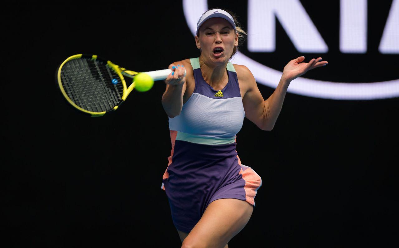 Preisgelder Australian Open 2020
