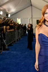 Carrie Keagan – Critics' Choice Awards 2020