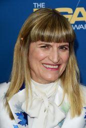 Catherine Hardwicke – Directors Guild of America Awards 2020