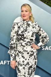 Christina Applegate – Screen Actors Guild Awards 2020