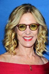 Christine Lahti – Directors Guild of America Awards 2020