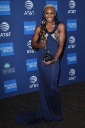 Cynthia Erivo – 2020 Palm Springs International Film Festival Awards