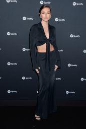 Delilah Belle Hamlin – Spotify Best New Artist 2020 Party in LA