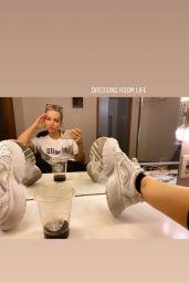 Dove Cameron - Social Media 01/13/2020