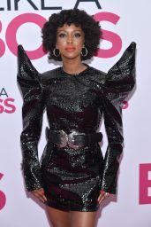 """Ebony Obsidian – """"Like A Boss"""" Premiere in NYC"""
