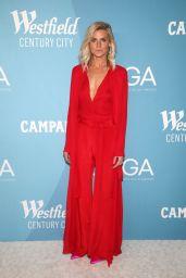 Eliza Coupe – Costume Designers Guild Awards 2020