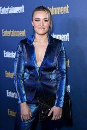 Emily Osment – EW Pre-SAG Celebration 01/18/2020