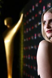Emm Wiseman – 2020 AACTA International Awards