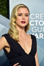Erin Moriarty – Screen Actors Guild Awards 2020