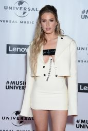 Fletcher – Universal's Grammys After Party in LA 01/26/2020