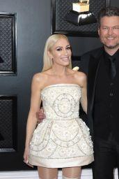 Gwen Stefani – GRAMMY Awards 2020