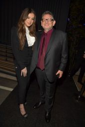 Hailee Steinfeld - Universal Music Group Grammy 2020 After Party