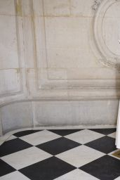 Haley Bennett - Dior Haute Couture Show at Paris Fashion Week 01/20/2020
