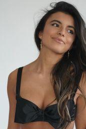 Isabella Fonte - Social Media 01/09/2020