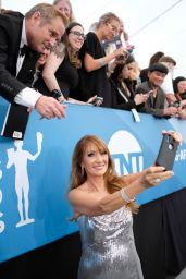 Jane Seymour – Screen Actors Guild Awards 2020