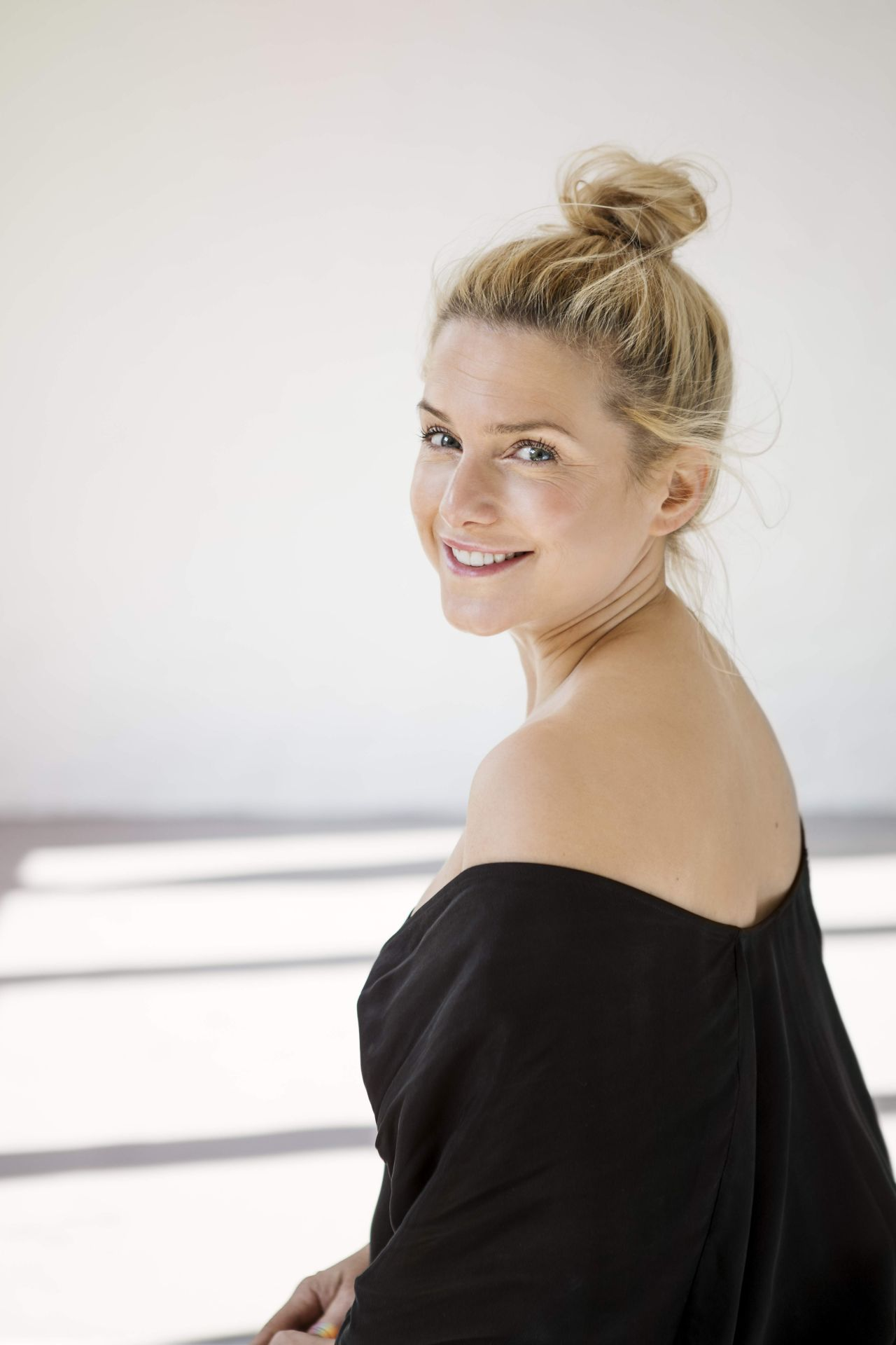 Janet biedermann 2019