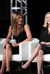 Jennifer Aniston - 2020 Winter TCA Tour in Pasadena