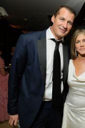 Jennifer Aniston - Netflix SAG 2020 After Party in LA