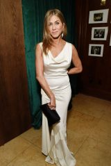 Jennifer Aniston - Netflix SAG 2020 After Party in LA