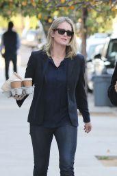 Jennifer Garner Street Style 01/07/2020