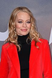 "Jeri Ryan - ""Star Trek: Picard"" Fan-Screening in Berlin"