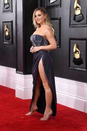 Joanna JoJo Levesque – GRAMMY Awards 2020