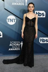 Joey King – Screen Actors Guild Awards 2020